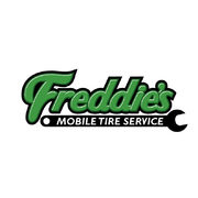 Get 50% Off On Mobile Tire Installation