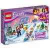 LEGO Friends: Advent Calendar - $39.99