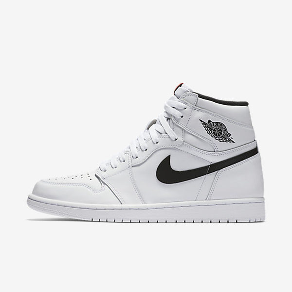 f475a7c4d72 Nike Nike Flash Sale: Up to 50% Off Select Jordan Retro Shoes Take Up to  50% Off Select Jordan Retro Shoes!