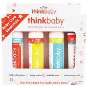 Thinkbaby Baby Care Essential Set - $24.99 ($20.00 off)
