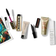 Sephora: Free Samples for Beauty Insiders inc  Living Proof