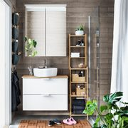 Ikea Bathroom Event 15 Off All Furniture More