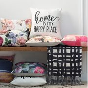 Indigo.ca: Take 15% Off Regular-Priced Paper, Home Decor, Toys, Fashion & More (Through April 26)
