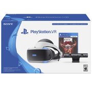 Best Buy Flyer Roundup: PlayStation VR Bundle $380, Seagate 5TB External Drive $140, Sennheiser Bluetooth Headphones $130 + More