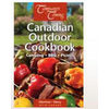 Company's Coming Canadian Outdoor Cookbook - $11.49