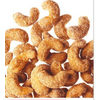 Honey Roasted BBQ or Honey Roasted Sriracha Cashews - 25% off