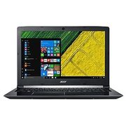 Aspire 5 Laptop - $819.99 ($100.00 off)