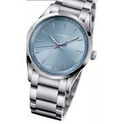 Calvin Klein Watches - Up to 70% off