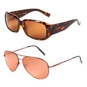 Serengeti Sunglasses - $25.00 off