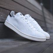 Ocupar Padre innovación  Buy > adidas originals stan smith foot locker