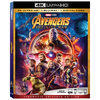 Avengers: Infinity War Cinematic Universe Edition - $26.99 ($8.00 off)
