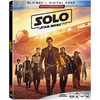 Solo: A Star Wars Story (English) (Blu-ray) - From $18.99 (30% off)