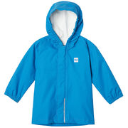 MEC Cloudburst Jacket - Infants - $27.00 ($12.00 Off)