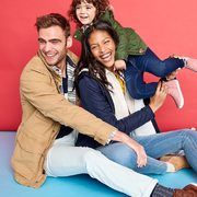 Old Navy Epic Clearance Event: Up to 75% Off Clearance Styles