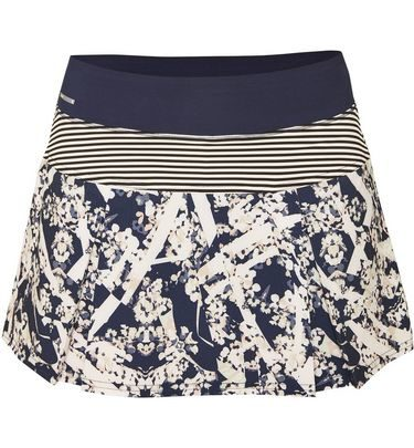 706902985 Golf Town Lole Women s Justine Pull On Skort -  47.87 ( 32.13 Off) Lole  Women s Justine Pull On Skort