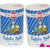 Pride of the World Lonizes Table Salt - 2/$1.00
