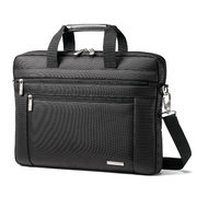 "15.6"" Samsonite Classic Business Messenger Bag - $29.99 ($5.00 off)"