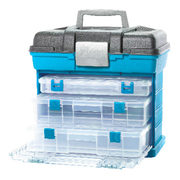Creative Options Project Box Organizer - $23.99 ($6.00 off)