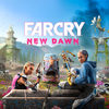 Walmart: Pre-Order Far Cry New Dawn on PS4 or Xbox One for $29.96
