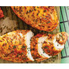 Greco's Herb Crusted Grilled Chicken Breast - $8.99/lb