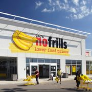 No Frills Flyer: Bone-in Chicken Legs or Breasts $2/lb, Blackberries 2/$2, Avocados 6-ct.  $2 + More!
