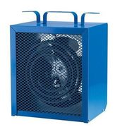 Heavy Duty Outdoor Heater - $59.99