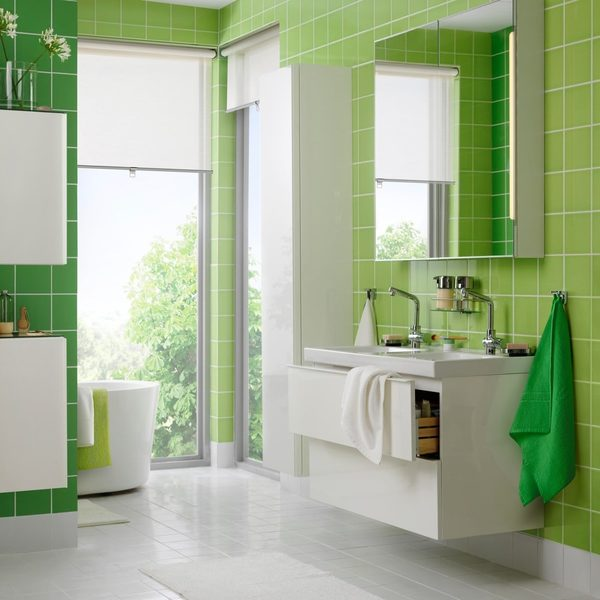 Ikea Bathroom Event 15 Off All Furniture Storage Vanities More Until May 27