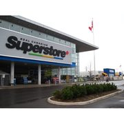 Real Canadian Superstore Flyer: 5,000 PC Points for Every $15 Spent on Patio Accessories + More!