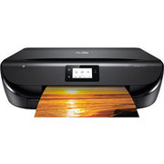 HP ENVY 5010 Wireless All-In-One Inkjet Printer - $49.99 ($60.00 off)