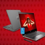 HP Canada Day Sale: Save $25 on $150+ Purchases