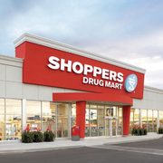Shoppers Drug Mart Super Sale: FREE $100 Gift Card with PS4, FREE $30 Gift Card with Nintendo Switch, Schneiders Bacon $4 + More