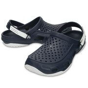 Crocs Not Going Out of Business Sale