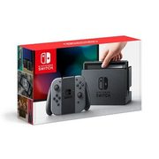 Nintendo Switch Or Nintendo Switch 1.1 32 GB Console  - $399.99