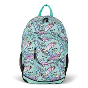 Tracker - Feathers Backpack - $35.00 ($4.99 Off)