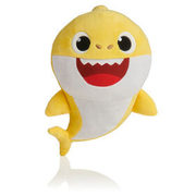 Baby Shark Official Song Doll - $19.94