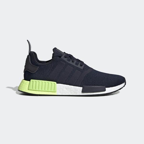 adidas: 30% Off Select adidas Originals Sneakers and