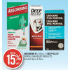 Absorbine Jr or Deep Relief Topical Pain Relief Products - Up to 15% off