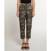 Dex Women's Camo Cargo Pant - $24.99 ($25.00 Off)