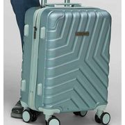 "Air Canada Infinite 19"" And 28"" 2-Piece Luggage Set - $159.99"