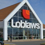 Loblaws Seniors' Shopping Hours: Seniors Can Now Shop Between 7AM and 8AM!