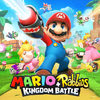 Nintendo eShop: Get Mario + Rabbids Kingdom Battle on Nintendo Switch for $19.99 (regularly $79.99)