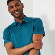 Joe Fresh: Take Up to 50% Off Clearance Styles + 10,000 PC Optimum Points When You Spend $50.00 or More!