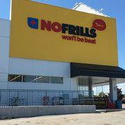 No Frills Flyer Roundup: Breyer's Classic Frozen Dessert $2.00, Stove Top Stuffing $0.77, Seedless Grapes $0.97/lb + More!