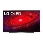 "LG 55""4K UHD Smart OLED TV - $1799.00 ($300.00 off)"