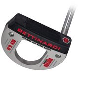 Bettinardi 2018 Inovai 5.0 Putter With Standard Grip - $349.87 ($70.12 Off)
