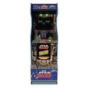 Arcade1Up Star Wars Arcade Machine with Riser - $549.99 ($100.00 off)