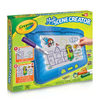 Crayola Sets - Magic Scene Creator - $13.97 (50% off)