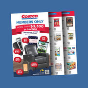 Costco Instant Savings: $5 Off Kirkland Signature Motor Oil, $5 Off Kate Spade Blanket, $4 Off Ethical Bean Organic Coffee + More