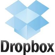 Dropbox.com: 500MB Bonus Space