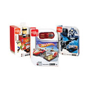 Mattel Apptivity Toy:  Get $5 Off